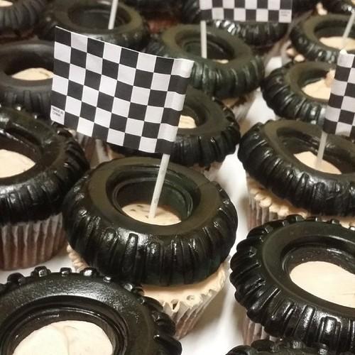 Cake design: le torte più strane del web - Foto 19