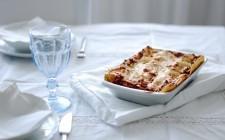 Consigli per la pasta al forno perfetta