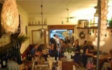 Caffè Desiderio, Settignano