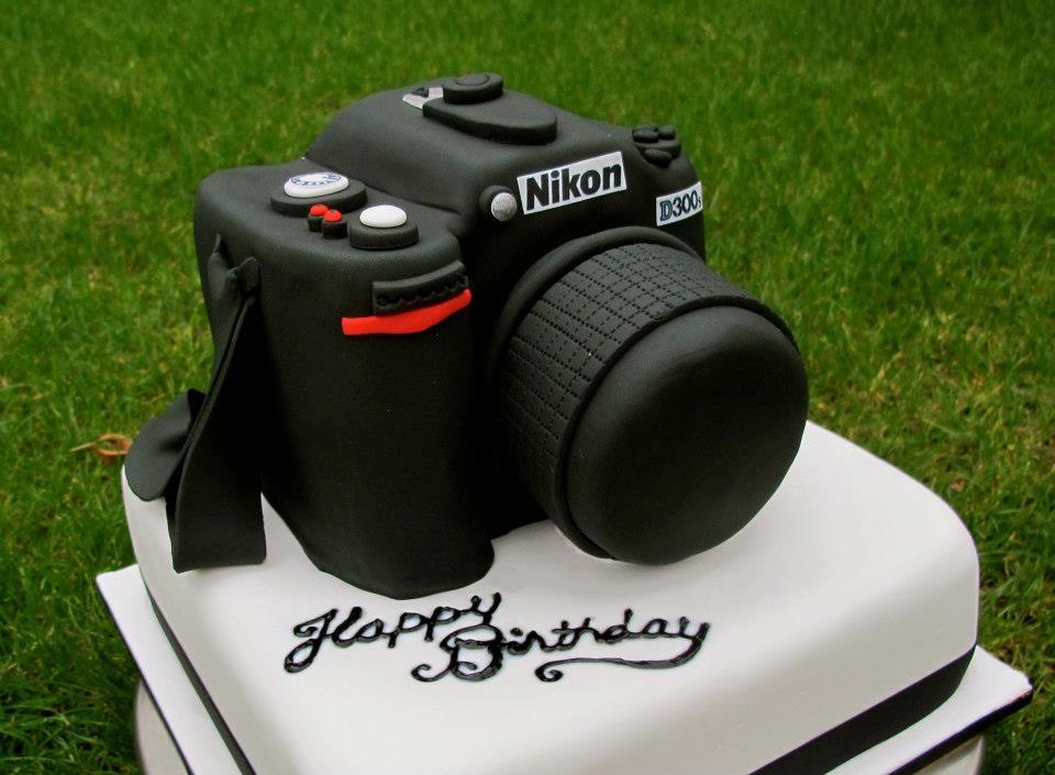 Cake design: le torte più strane del web - Foto 34
