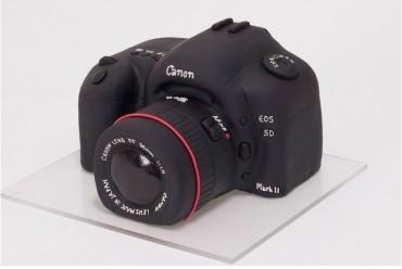 Cake design: le torte più strane del web - Foto 6