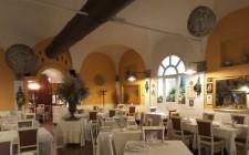 Capricci Siciliani, Roma