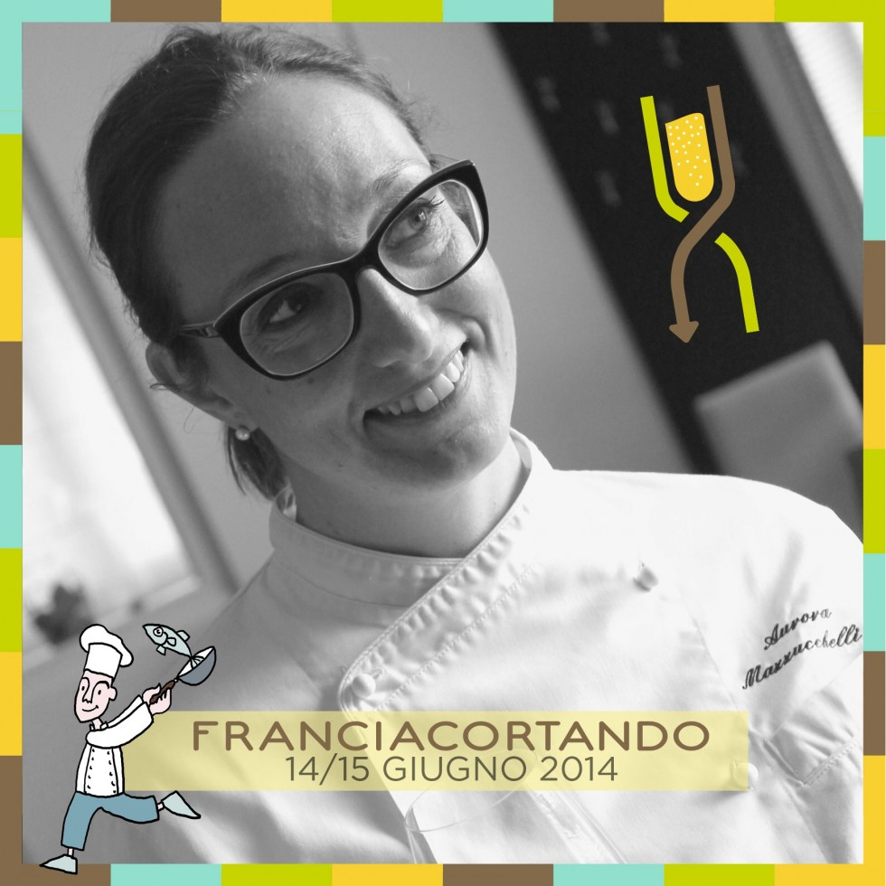 Gli chef di Franciacortando - Foto 1