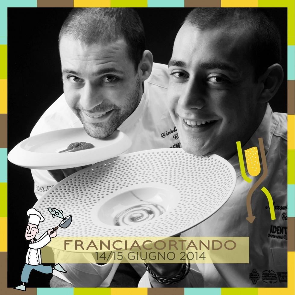 Gli chef di Franciacortando - Foto 2