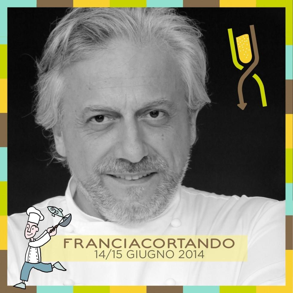 Gli chef di Franciacortando - Foto 3