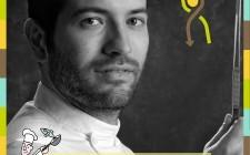 Gli chef di Franciacortando