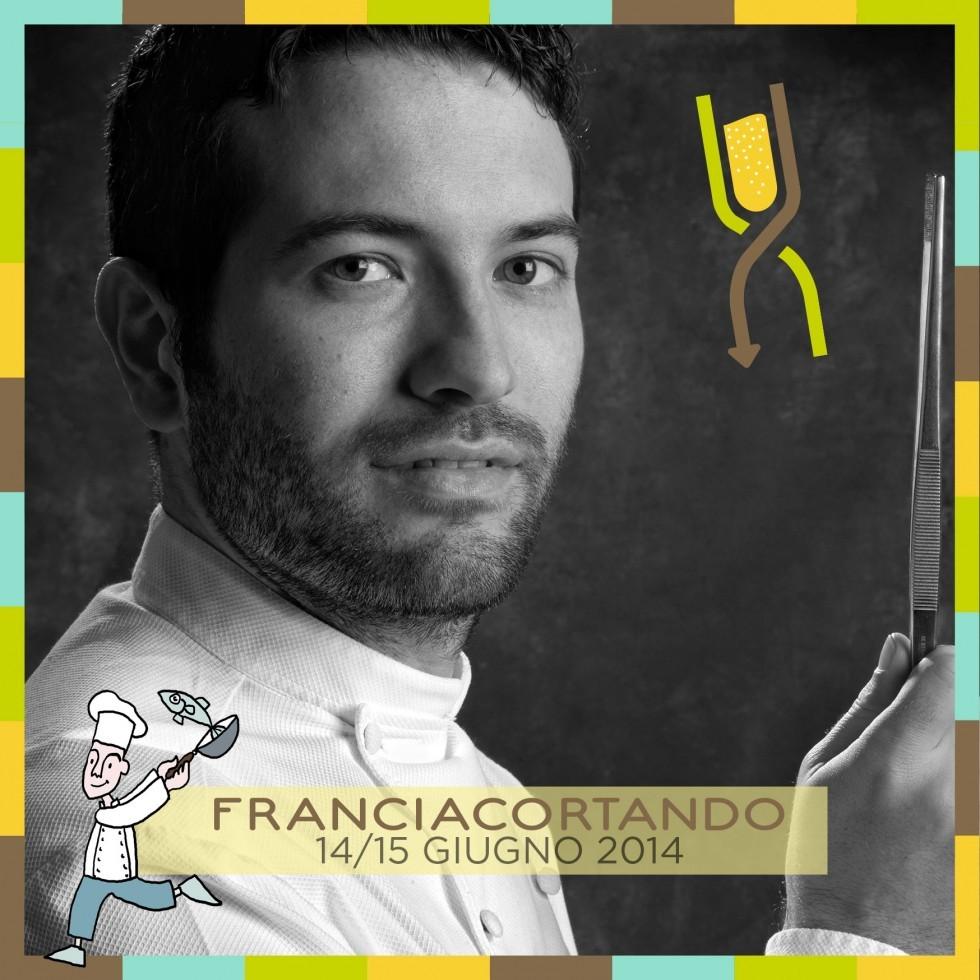 Gli chef di Franciacortando - Foto 5
