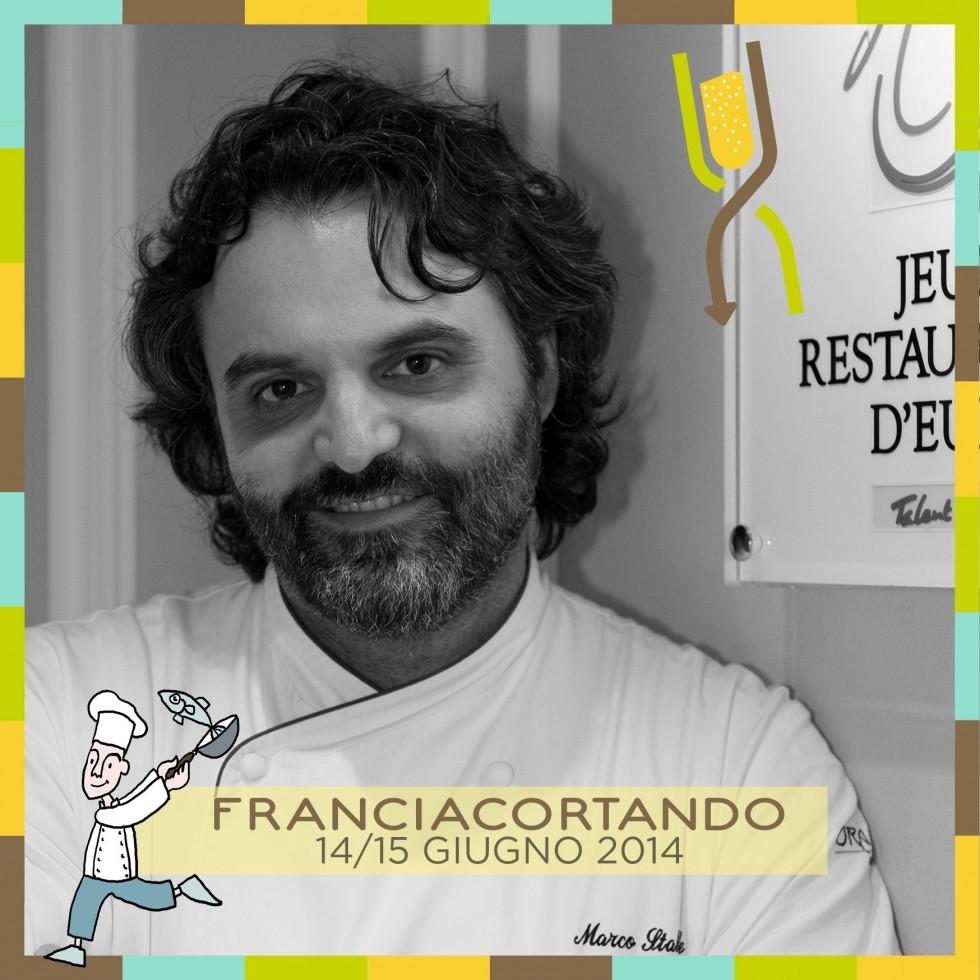 Gli chef di Franciacortando - Foto 7