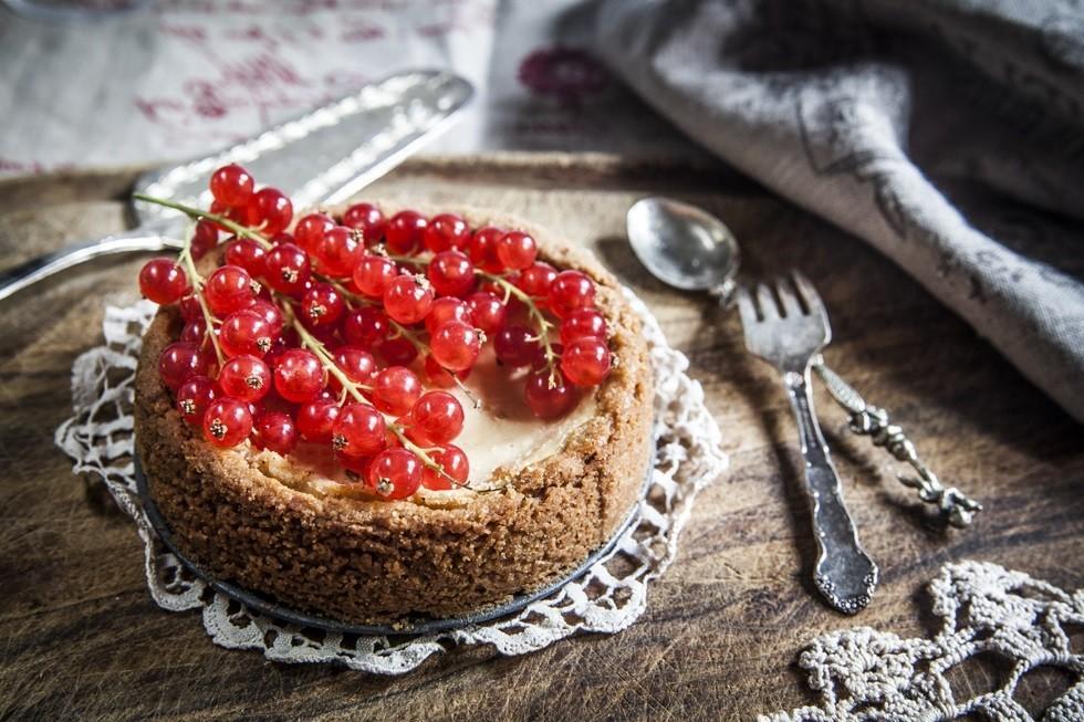 Quali sono le ricette preferite dai lettori di Agrodolce? - Foto 20