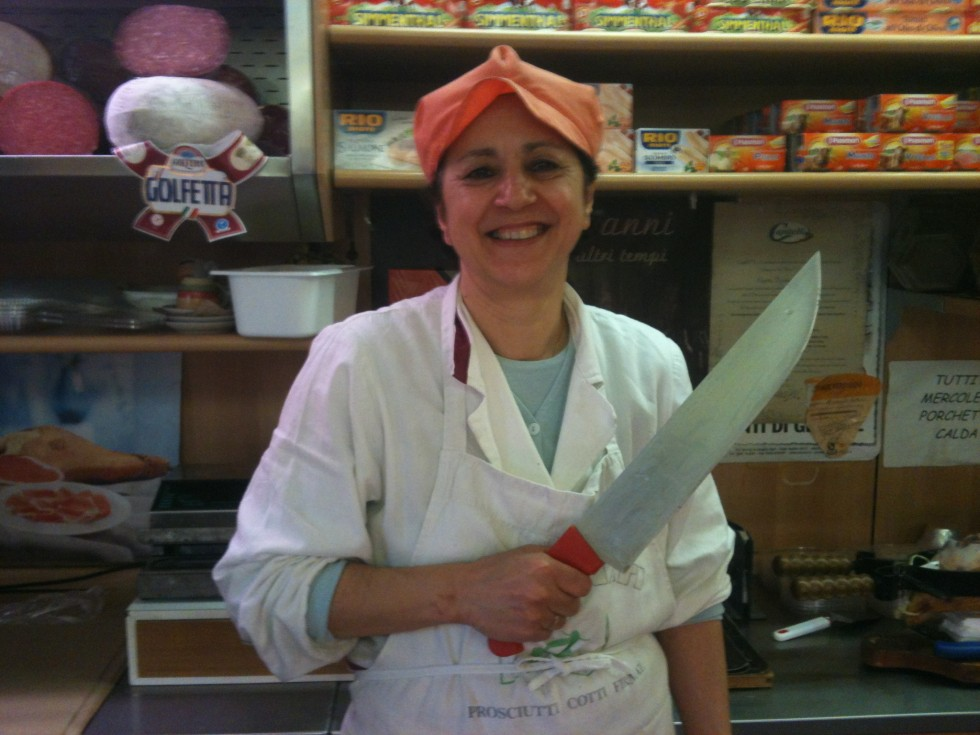 Taste of Milano: i vostri #Chelfie - Foto 7