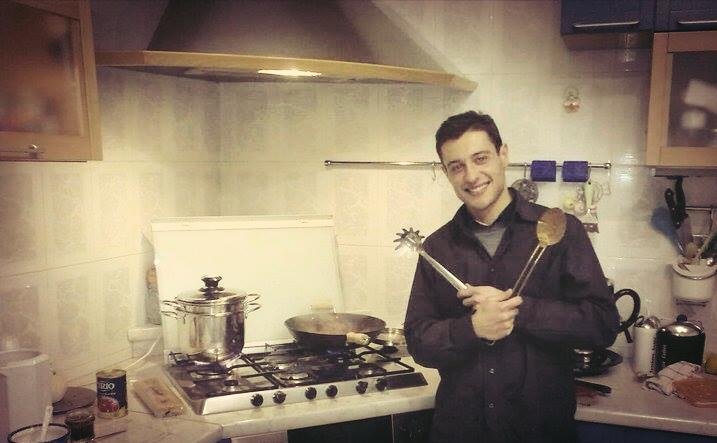 Taste of Milano: i vostri #Chelfie - Foto 4