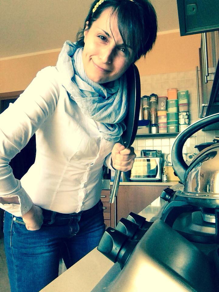 Taste of Milano: i vostri #Chelfie - Foto 5