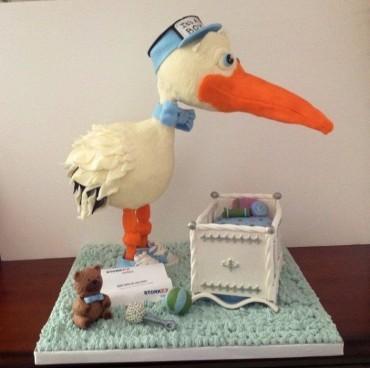 Cake design: le torte più strane del web - Foto 7