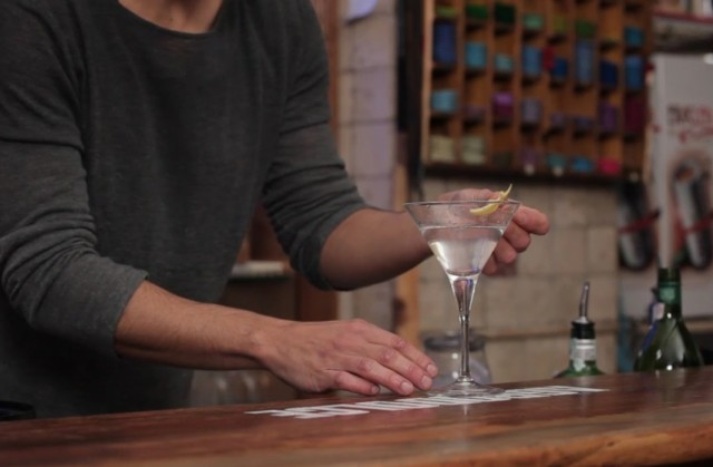 cocktail_martini_finale