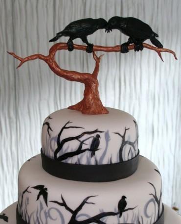 Cake design: le torte più strane del web - Foto 10