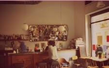 Cucina Fusetti, Milano