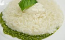 SaporiReclusi: la cena nel carcere di Saluzzo