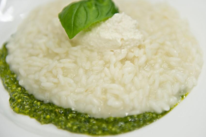 SaporiReclusi: la cena nel carcere di Saluzzo - Foto 4