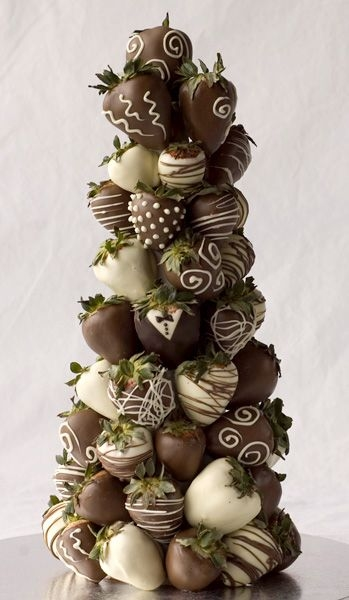 Cake design: le torte più strane del web - Foto 13