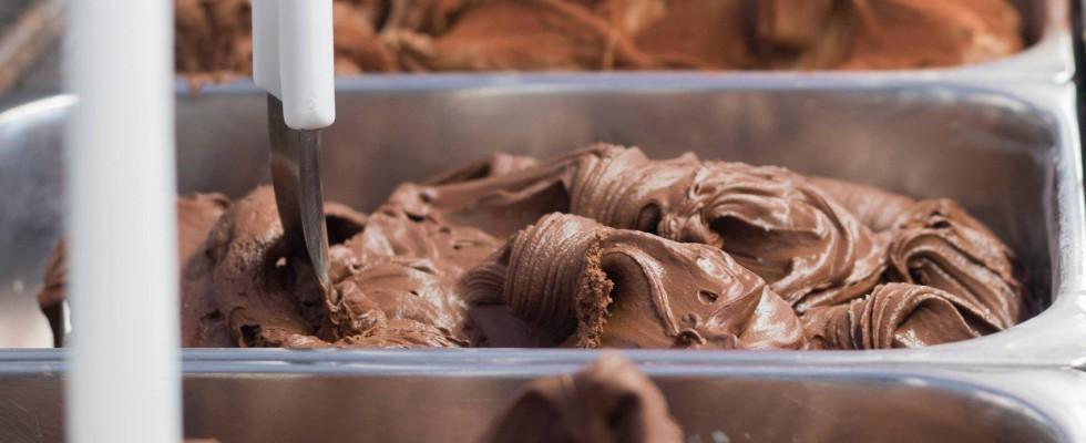 La classifica delle 10 migliori gelaterie di Milano