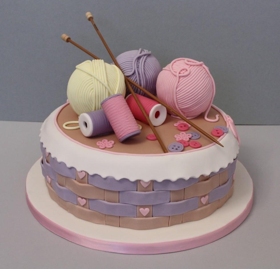 Cake design: le torte più strane del web - Foto 14