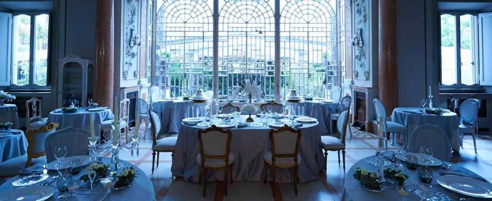 Stelle e Forchette: 60 grandi ristoranti su Groupon per Telethon