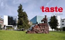 Taste of Milano 2014: la diretta Twitter