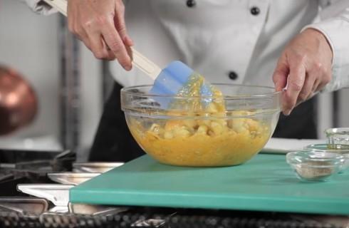 la_preparazione_della_frittata_di_patate