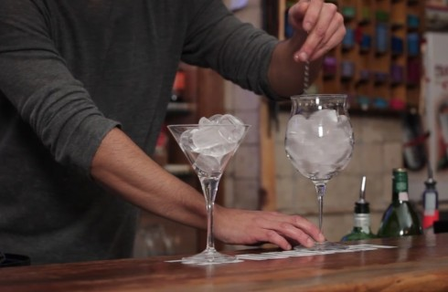 martini_cocktail_bicchieri_freddati