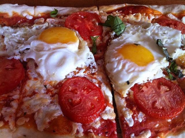 Italian food? No, grazie! - Foto 8