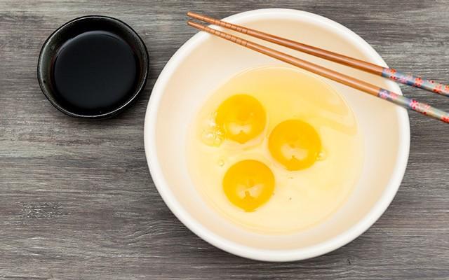 La foto ricetta del re del sushi: il nigiri - Foto 11