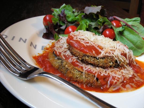Italian food? No, grazie! - Foto 9