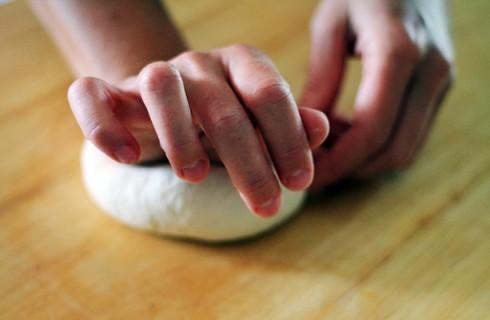 pasta sfoglia step6