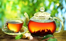25 regole del galateo per l'ora del tè