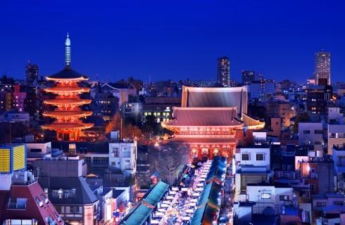 Giappone, la terra delle stranezze culinarie
