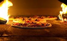 Quando una pizza è davvero digeribile?