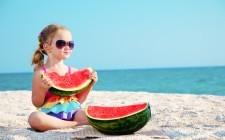 Prima che sia tardi: 10 cibi per l'estate
