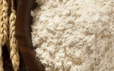 La farina biologica è davvero migliore?