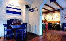 Milano: 5 ristoranti greci da provare