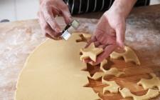 Frolla e biscotti: quale farina usare?
