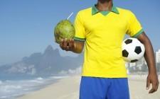 Aspettando i mondiali: bere brasiliano