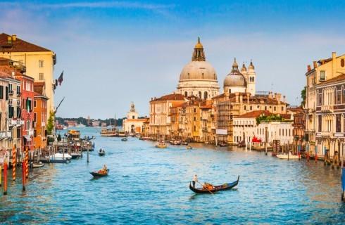 5 bacari da provare a Venezia
