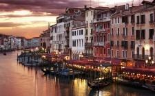 Venezia: 10 ristoranti da provare