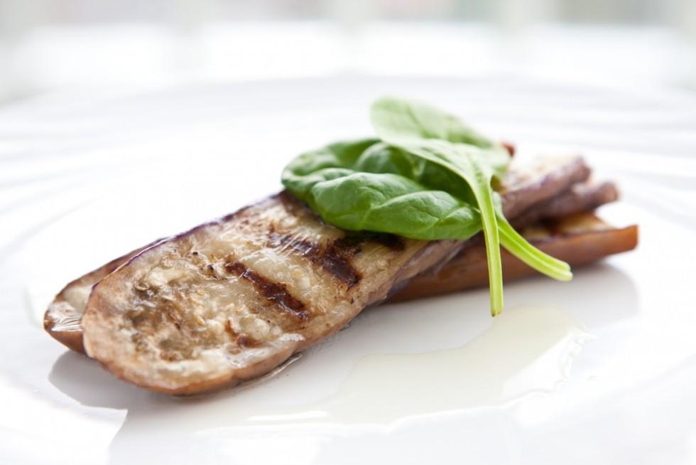 14 modi per mangiare le Melanzane - Foto 10
