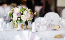 Matrimonio: le 30 regole del galateo