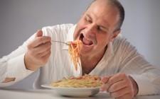 Visti da fuori: gli italiani a tavola