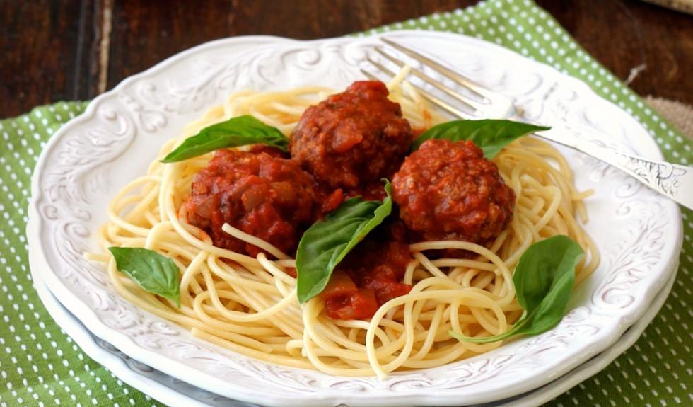 Italian food? No, grazie! - Foto 4