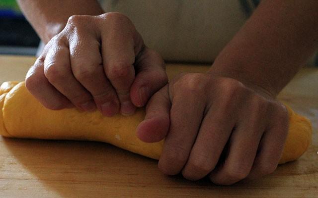 Come fare i ravioli: la ricetta step by step - Foto 1