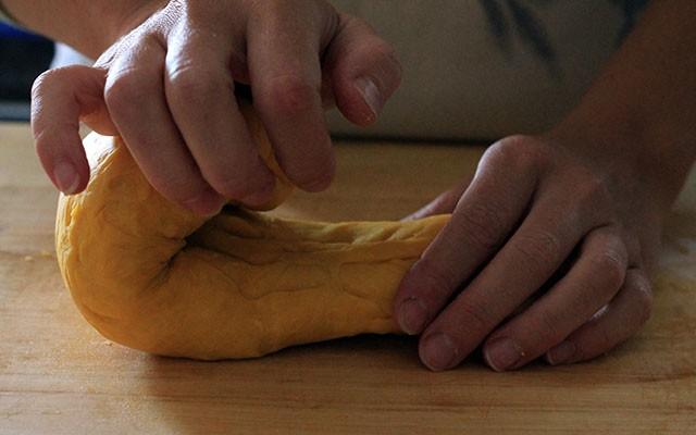 Come fare i ravioli: la ricetta step by step - Foto 7