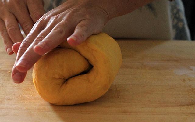 Come fare i ravioli: la ricetta step by step - Foto 8